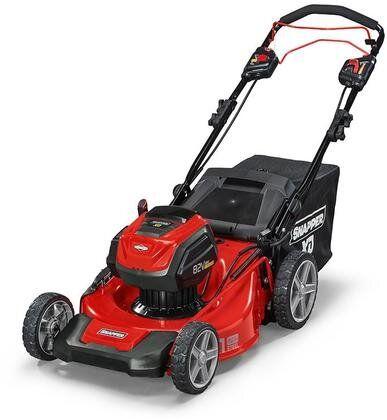 Spring Lawn Mower Maintenance Outwriter Books Travel Push Lawn Mower Best Lawn Mower Lawn Mower Battery