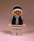 Lego Star Wars Rebel Scout Trooper Minifigure - 10198 - For Sale 6.98 with Free Shipping