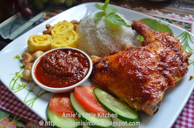 1000+ images about chicken, fish & meat recipes on ...