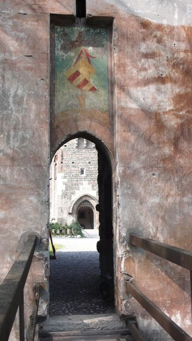 Castello Bonoris - Montichiari