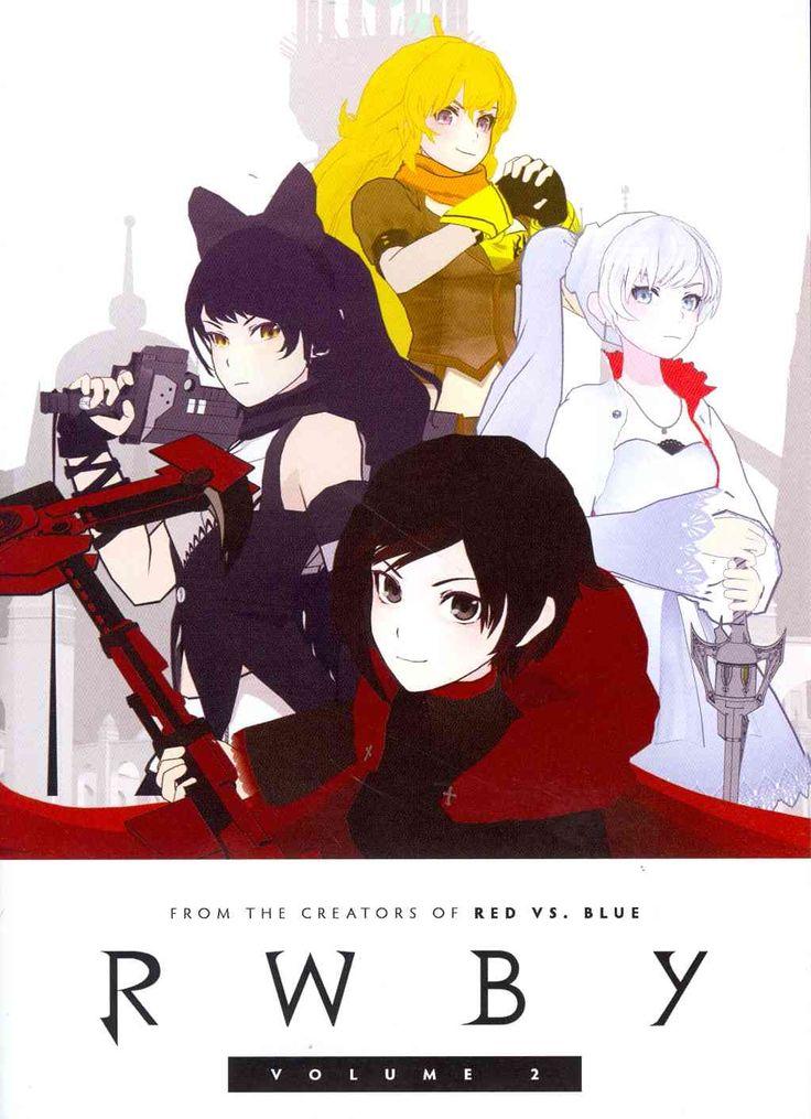 1000 ideas about rwby rule 34 on pinterest draw the - Ruby rose rule 34 ...