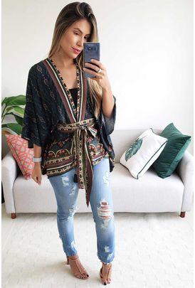 270669--1- | Moda, Moda jeans feminina, Blusas femininas