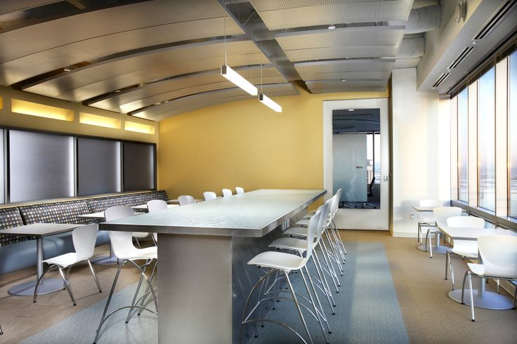 17 Best Images About Break Rooms On Pinterest Offices