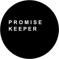www.promisekeeper.com.au
