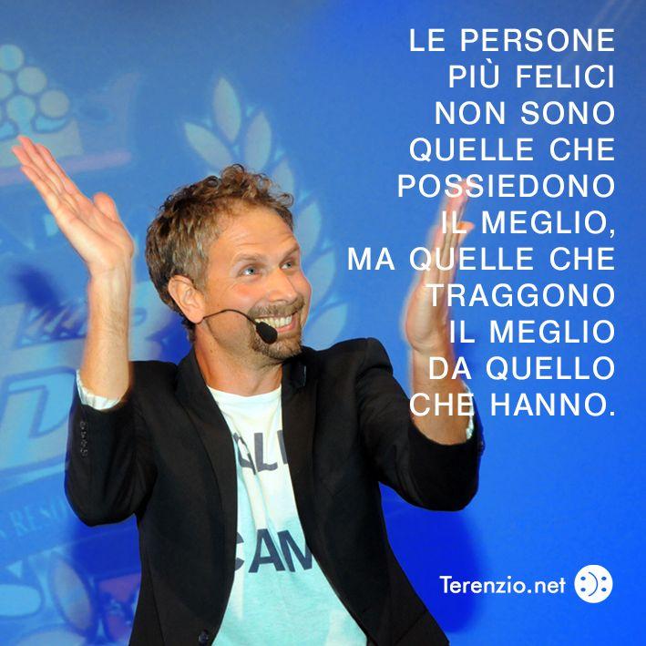 #154 #FelicementeStressati  #DaiCheCeLaFacciamo www.felicementestressati.it