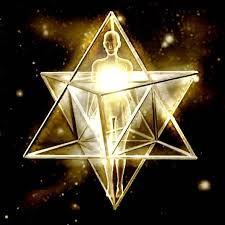 Le Royaume est au dedans » message Pléiadiens - Il y a eu une inversion de nos puissances. C'est pourquoi, la spiritualité de l'ère nouvelle commence à admettre que l'univers est un hologramme que nous avons projeté.