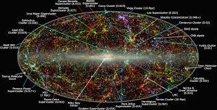 Bildergebnis für nasa bilder universum