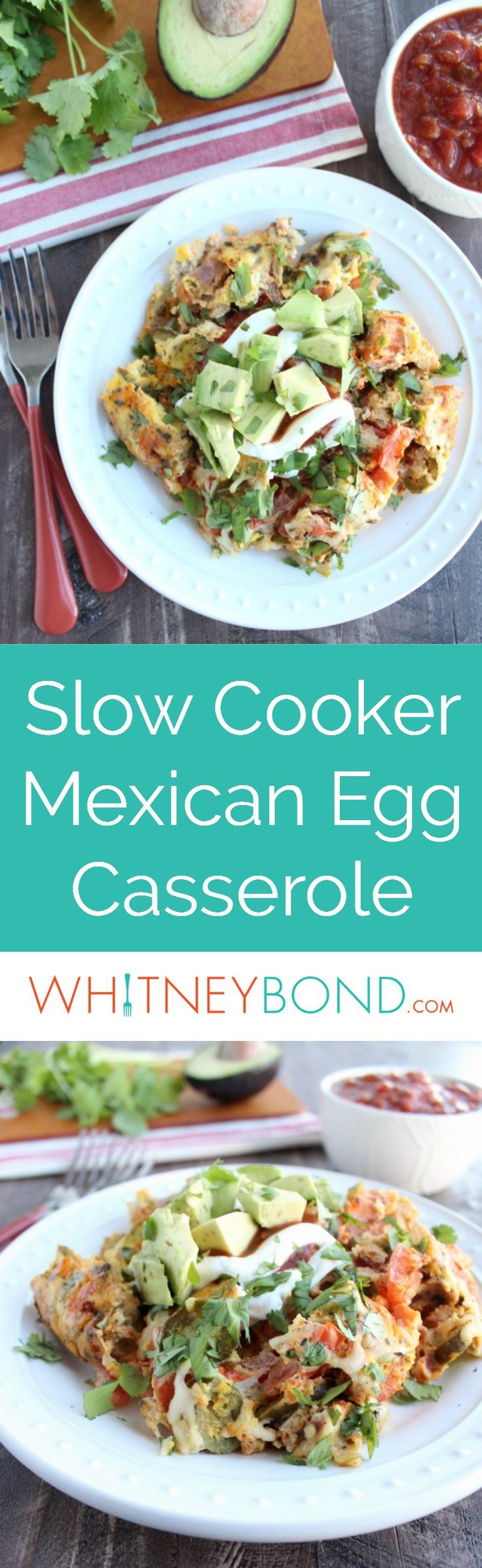 663 best Cinco de Mayo / Mexican meals images on Pinterest ...