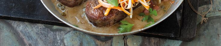 La gastronomie du Burgenland mêle des influences diverses, venues notamment de Hongrie et de Croatie. Le rôti de bœuf Esterházy, par exemple, doit...