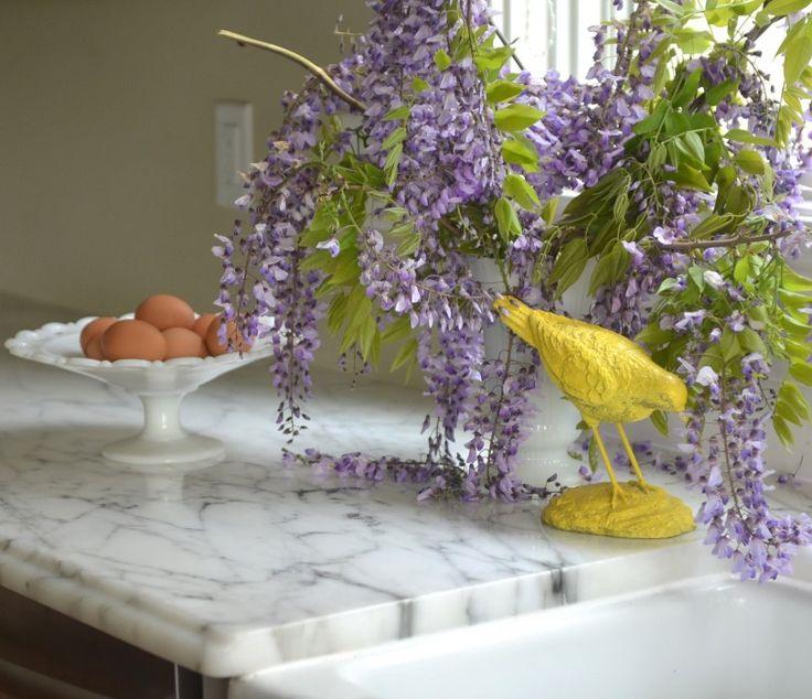 64 best kitchen design images on pinterest | kitchen designs