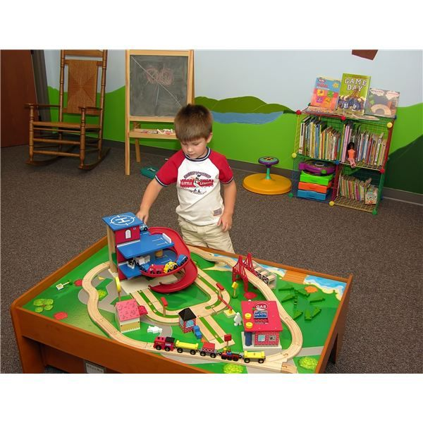Best Toys For Preschool Classroom : Best learning center enhancements images on pinterest