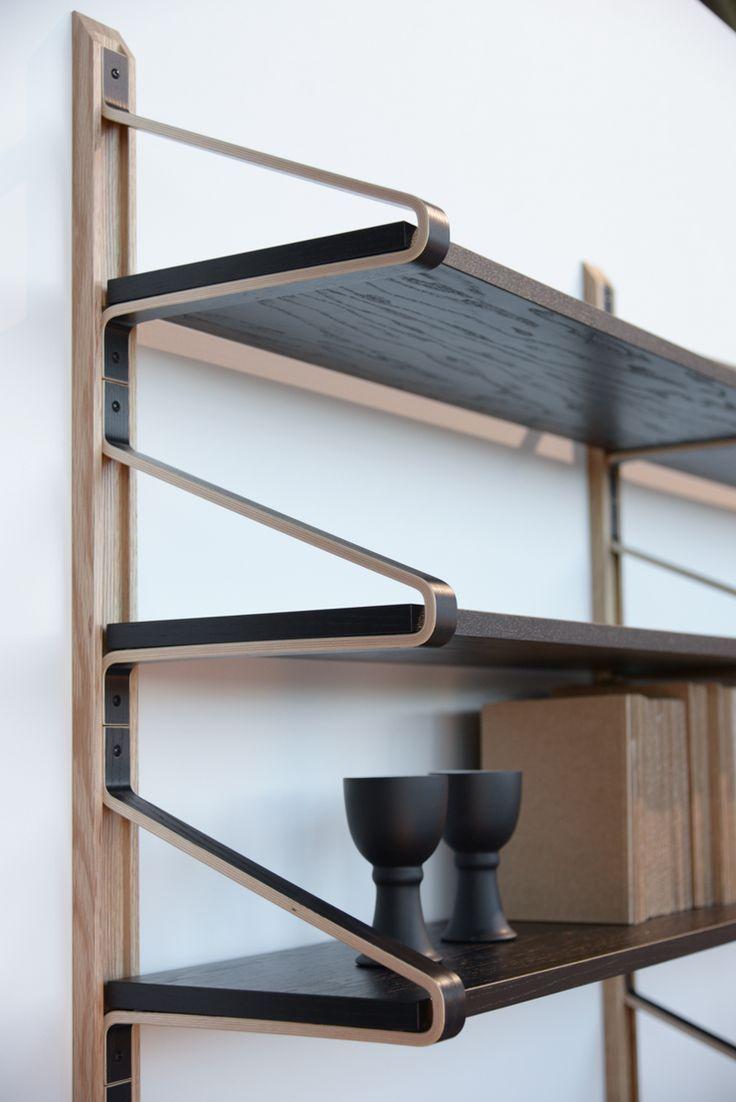 New Link series in finnish blog. #nurmela #nurmelalink #finnishdesign #design #habitare #tapioanttila