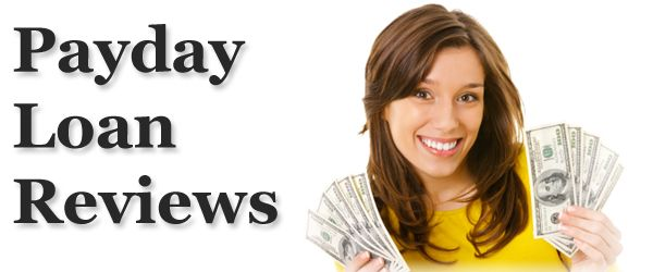 To sum up, payday loans for bad credit direct lenders are only for those people, who want immediate cash without any delay and also want to save money.