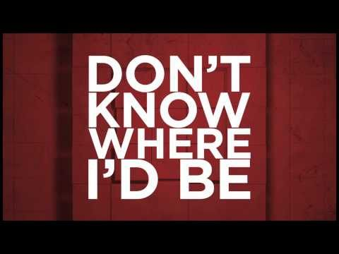 TobyMac - Me Without You (Official Lyric Video)!  Love it!  His new album came out today!  I'm dying to get my hands on it!  Can you believe he's turning 48 in October?!  He's that cool!  :D LOL!  Me and my brother sparatically burst into song everytime we hear this song on the radio! :D