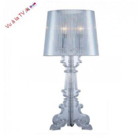 Les 25 meilleures id es de la cat gorie lampe de chevet enfant sur pinterest - Lampe de chevet baroque ...