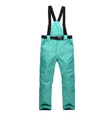 Outdoor-waterproof-bibs-snow-pants-men-women-ski-pants-snowboard-skate-pants