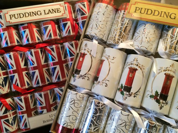 Groovy 1000 Images About Great Britain Dreams On Pinterest Union Jack Easy Diy Christmas Decorations Tissureus