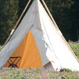 Sheridan Tent & Awning - Range Tents and Tee Pees