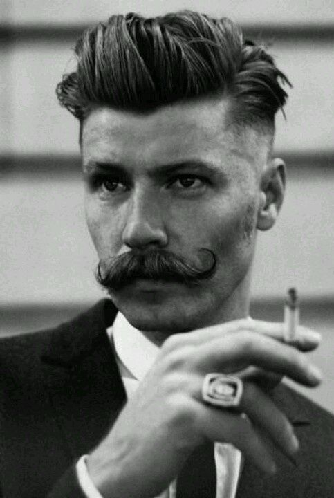 old school hair styles best 25 school haircuts ideas on 1940s 9282 | 25fe2d72635241ecf8af0a7c22d57b55 this man love this