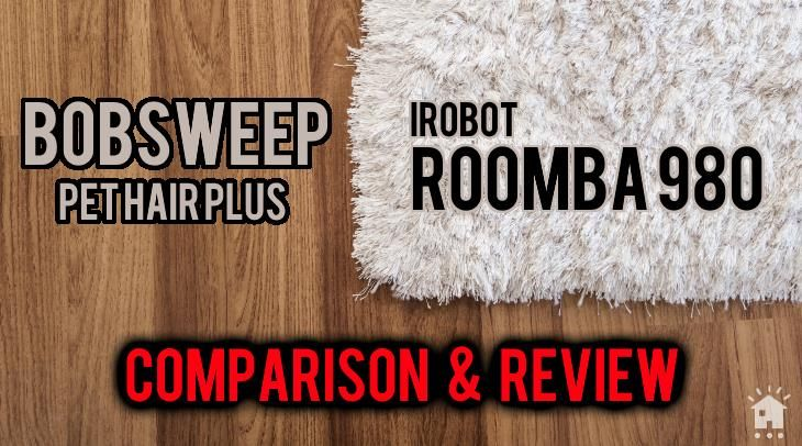 irobot roomba 770 instructions