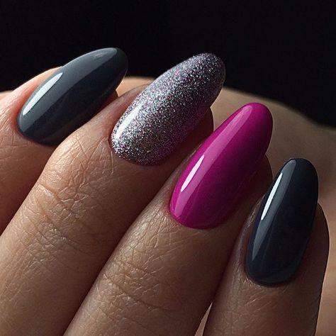 # Nails WEBSTA @ babenkova_nails_chelyabinsk -