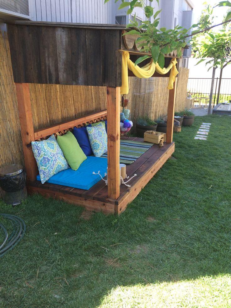 Outdoor Classroom Ideas Kindergarten ~ Best reggio inspired images on pinterest preschool