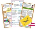 Teachit Primary - Register for access to our free primary resources