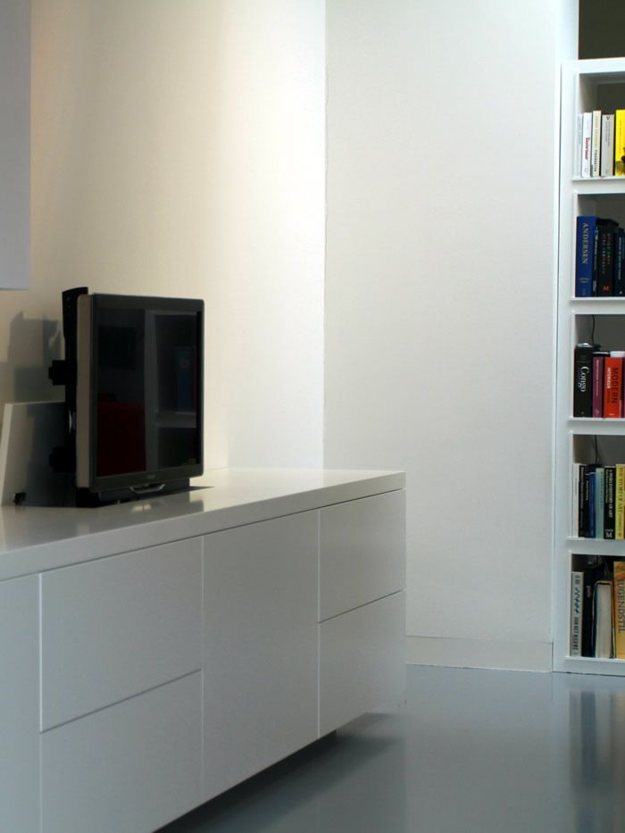 37 best tv meubels met tv lift images on pinterest hidden tv