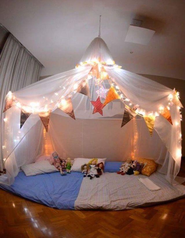 21 besten mybday bilder auf pinterest geburtstage geburtstag ideen und jugendlich geburtstag. Black Bedroom Furniture Sets. Home Design Ideas