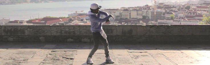 Turf_Dancing_Marquese_Scott_Poppin_John_Let_Go_Dubstep_2014_header