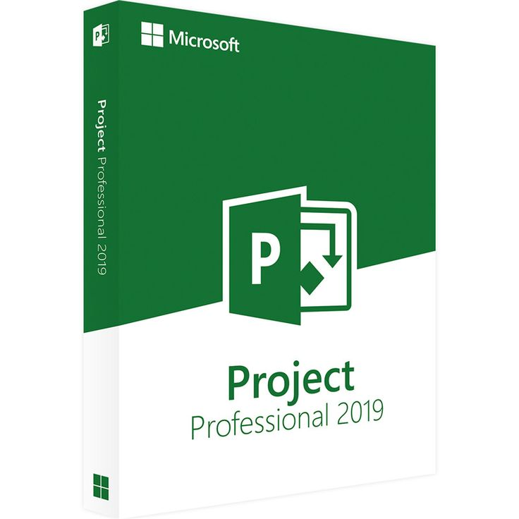 Microsoft Office Project Professional 2019 License Key Download Digital Delivery 1 User In Office Software From Co Microsoft Project Microsoft Office Microsoft