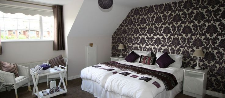 <p>At Maggie O's Bed and Breakfast we offer comfort and style at very affordable price Maggie O's is a luxurious bed and breakfast located in a quiet and peaceful area close to Killarney's breath-taking scenery, and just a five to seven minute stroll from Killarney town centre. Maggie O's has a homely atmosphere offering newly […]</p>