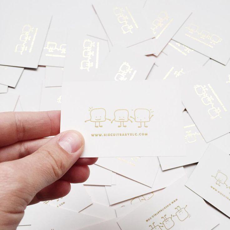 Business Card Printing Salt Lake City   Best Business Cards