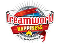 Dreamworld - Gold Coast, Australia