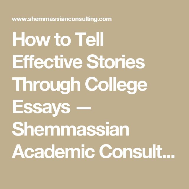 18 best images about college on Pinterest Schools, High schools - college recommendation letter
