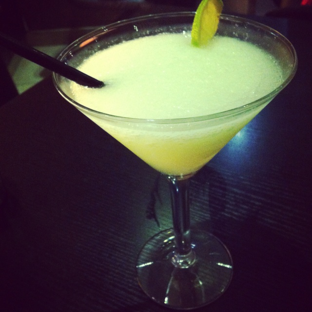 Lime Daiquiri. | my life revolves around food. | Pinterest