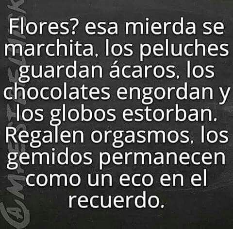 Sugerencia.