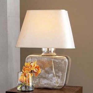 Interesting Table Lamps top 25+ best unusual table lamps ideas on pinterest | rustic light