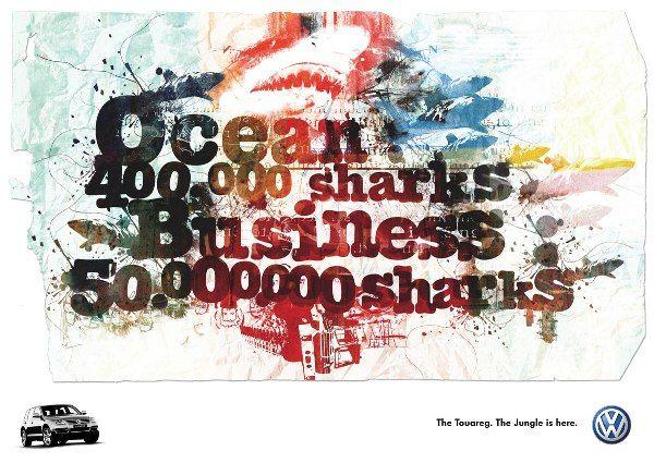 volkswagen-touareg-sharks