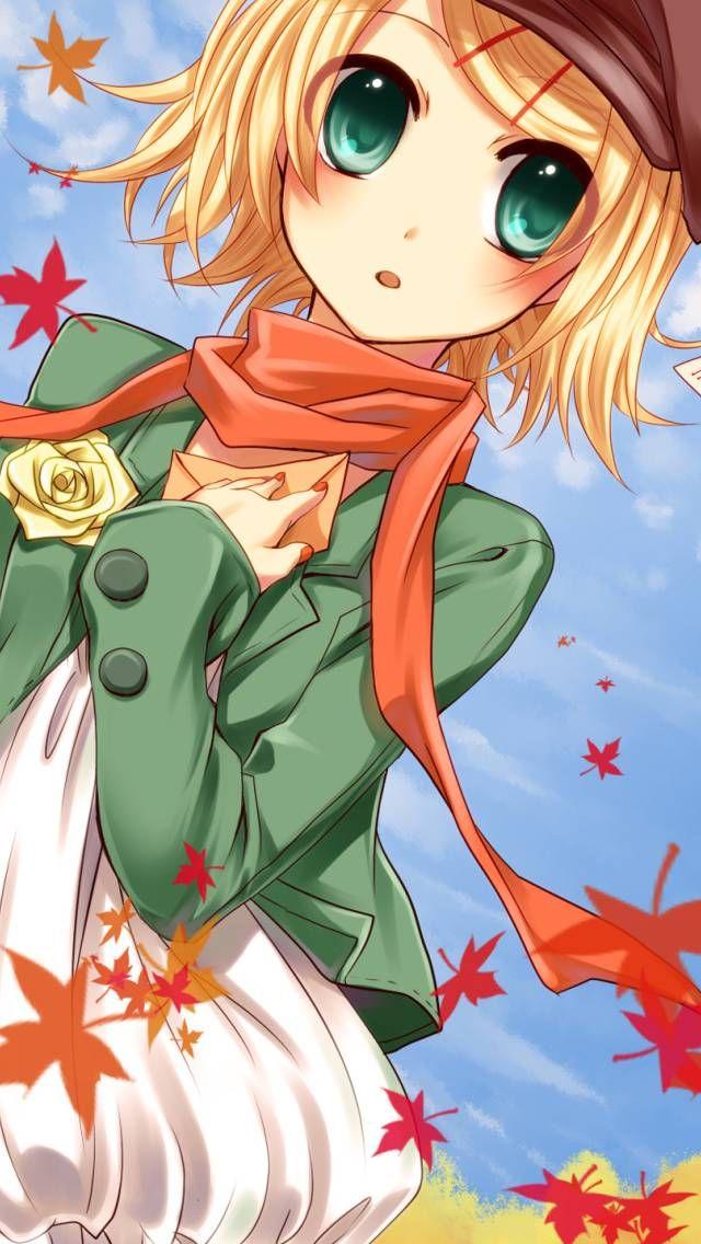 Anime Manga Wallpapers For Iphone Android Part 1 Anime Manga