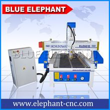 Electric wood carving tools cnc router with high quality(China (Mainland))