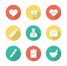 Image result for world pharmacist day celebration ideas