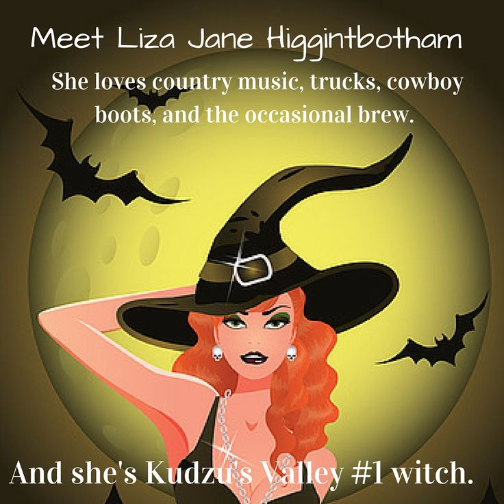 112 best a broom with a view ky witches book 1 images on 112 best a broom with a view ky witches book 1 images on pinterest witches kentucky and liza jane fandeluxe PDF