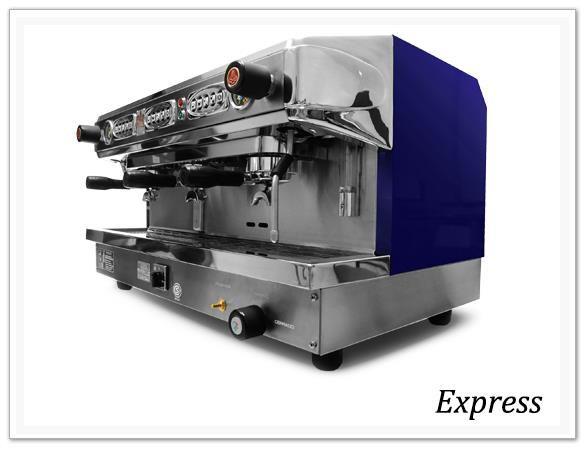 @Riley Plisek Maquinas de cafe expreso  Modelo Express #cafe #espresso #coffee