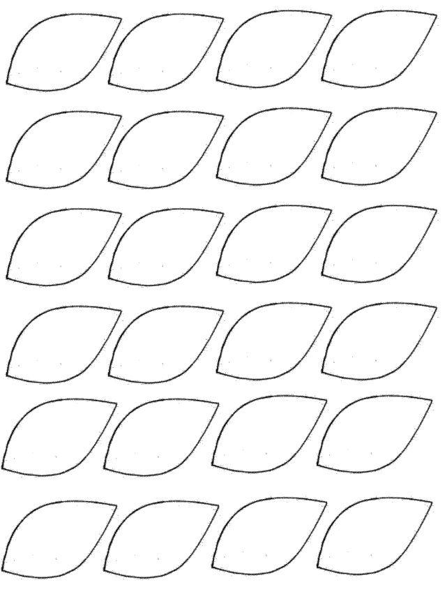 25-2-638.jpg (638×851)
