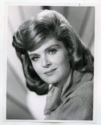 Image result for patricia blair