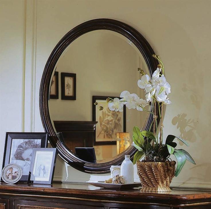 bathroom remodel images  pinterest