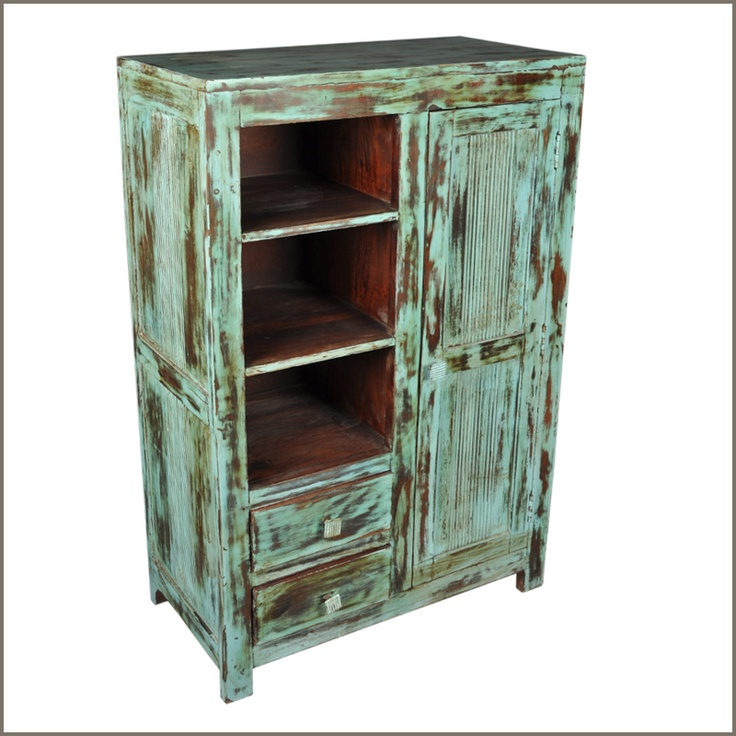 Antique French Doors With Beveled Glass also Rustic Pine Jewelry Armoire Awesome Modern Country Kitchen Designs in addition Painted Kitchen Countertops furthermore Reclaimed Wood TV Stand Plans as well Rustic Wrought Iron Furniture. on rustic pine armoire
