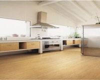 at power dekor ltd you can avail an extensive range of bamboo flooring at more affordable