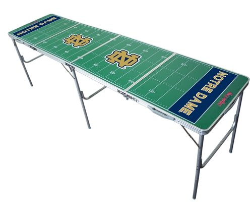 #UltimateTailgate  #FanaticsTailgating Tables, Beer Pong, Pong Tables, Team Tailgating, Beerpong, Ncaa Tailgating, Buffalo Bill, Arizona Cardinals, Parties Tables